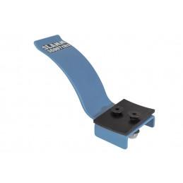 Brzda SLAMM Flex 100mm (pasuje na MAUI) | BLUE