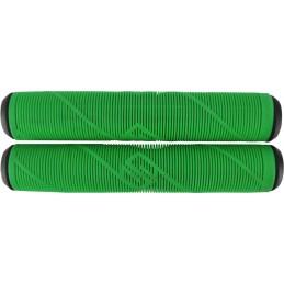 Gripy STRIKER 163mm | GREEN
