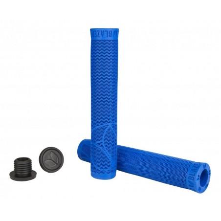 Gripy BLAZERPRO Calibre 175mm | BLUE