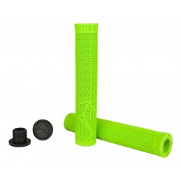 Gripy BLAZERPRO Calibre 175mm | GREEN
