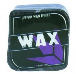 Vosk BLUNT Wax