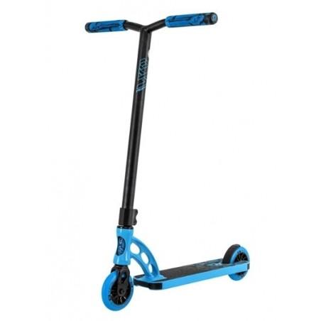 Freestyle koloběžka MGP VX9 Shredder | BLUE-BLACK