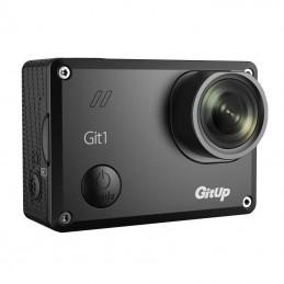 Kamera GitUp™ Git1 PRO | 1080P@30fps | BLACK