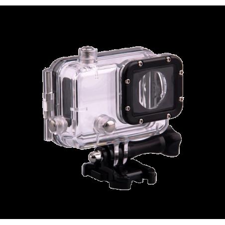 Vodotěsné pouzdro pro kameru GitUp originál