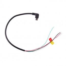 SJCAM™ AV kabel