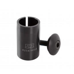 HIC komprese AO IHC to HIC | 25,4/31,8mm