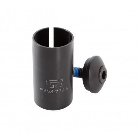 IHC komprese AO IHC | 25,4/28,6mm