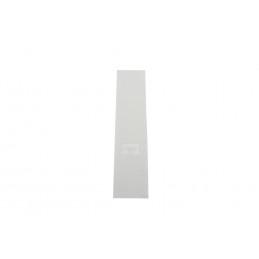 Griptape AO 130x560mm | CLEAR