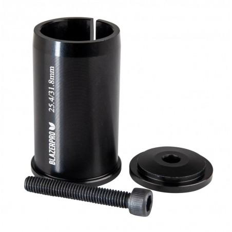 HIC komprese BLAZERPRO IHC to HIC   25,4/31,8mm