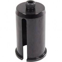 HIC komprese LOGIC One Piece HIC Kit 28/32mm | BLACK