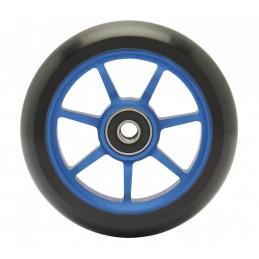 Kolečko ETHIC Incube 100mm | ABEC-9 | BLUE
