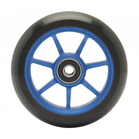 Kolečko ETHIC Incube 100mm   ABEC-9   BLUE