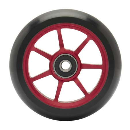 Kolečko ETHIC Incube 110mm | ABEC-9 | RED