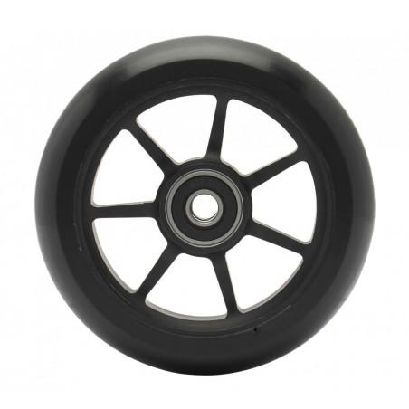 Kolečko ETHIC Incube 110mm | ABEC-9 | BLACK