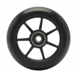 Kolečko ETHIC Incube 100mm | ABEC-9 | BLACK