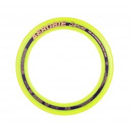 Létající kruh AEROBIE SPRINT 25cm | YELLOW
