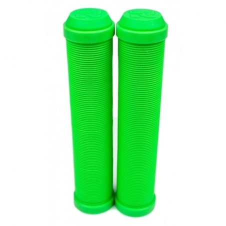 Gripy ROOT INDUSTRIES 150mm | GREEN