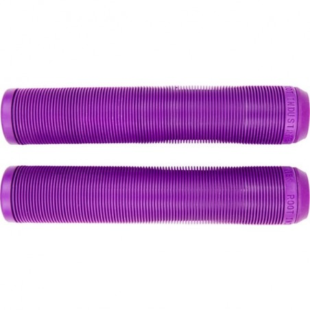 Gripy ROOT INDUSTRIES 150mm | PURPLE