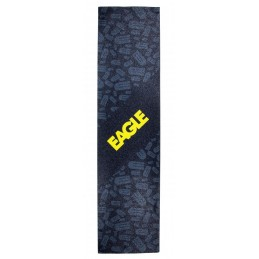 Griptape EAGLE 152x610mm | TORN
