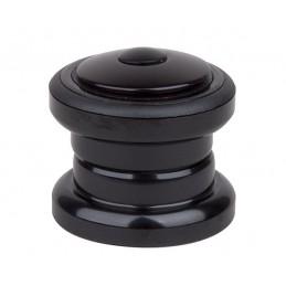 Headset NECO pro neintegrované desky | BLACK