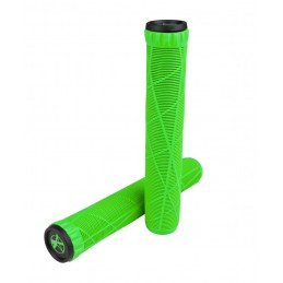 Gripy ADDICT OG 175mm | NEON GREEN