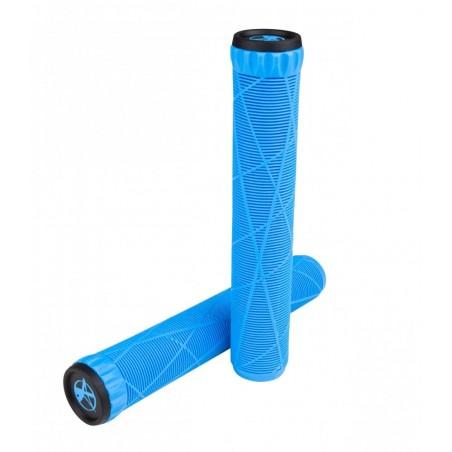 Gripy ADDICT OG 175mm   NEON BLUE