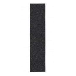 GRIPTAPE BLAZERPRO Pro Premium Sheet 130*560mm | CLASSIC BLACK