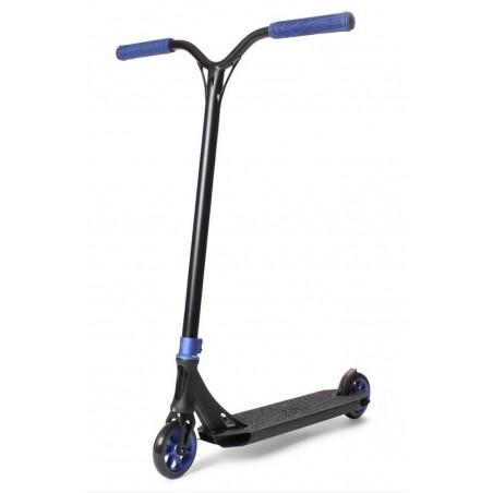 Freestyle Koloběžka ETHIC Artefact V2 Complete | BLUE