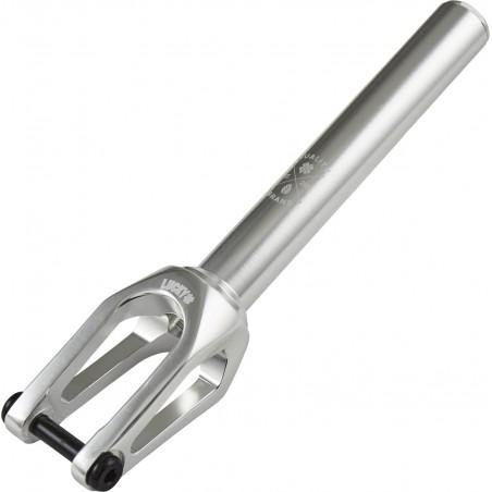 Vidlice LUCKY Huracan V2 IHC | 100-120mm | POLISHED