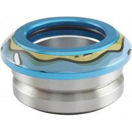 Headset CHUBBY Doughnut | BLUE