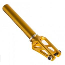 Vidlice DRONE Majesty V2 SCS | 100-120MM | GOLD