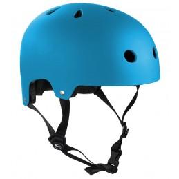 Helma SFR Essentials H159 | velikosti XXS-XL (49-59cm) | MATT BLUE