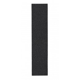 Griptape ETHIC Basic Blank 125x538mm | BLACK BLANK