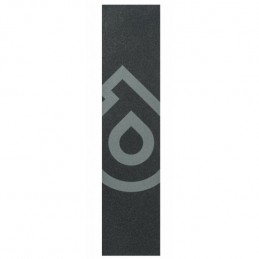 Griptape DISTRICT S-Series Logo 125x550mm | GREY