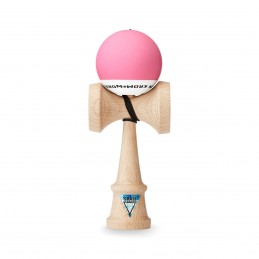 Kendama KROM POP | PINK