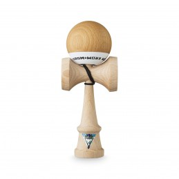 Kendama KROM POP Limited Edition | NAKED