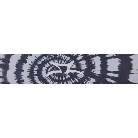 Griptape AO Tie Dye 134x610mm | WHITE