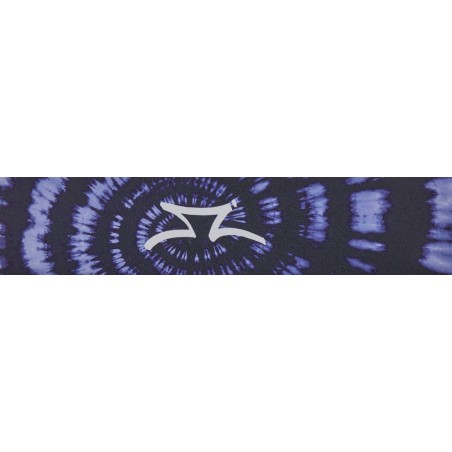 Griptape AO Tie Dye 134x610mm | PURPLE