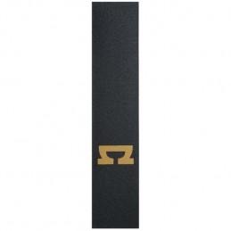 Griptape AO Omega Logo 120x610mm | YELLOW-GOLD