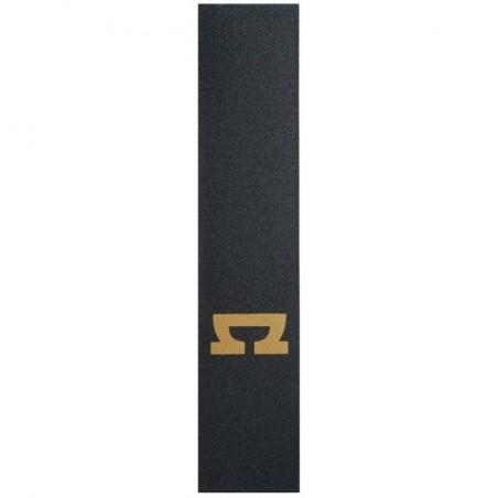 Griptape AO Omega Logo 120x610mm | GOLD