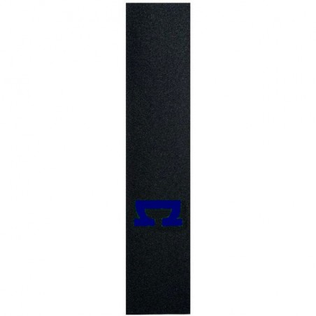 Griptape AO Omega Logo 120x610mm | BLUE