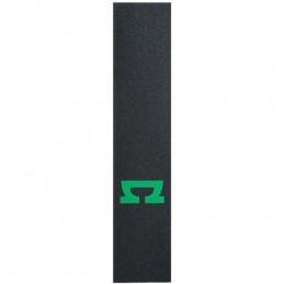 Griptape AO Omega Logo 120x610mm   GREEN