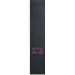 Griptape AO Omega Logo 120x610mm | PURPLE