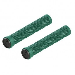Gripy DISTRICT Rope 164mm | GREEN