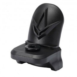 Chránič kolečka brzda BLUNT Guard Wheel v2 | BLACK