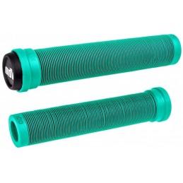 Gripy ODI Longneck St Soft 160mm | LONG MINT