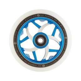 Kolečko STRIKER Essence V3 110mm | 88A | ABEC-9 | WHITE-BLUE