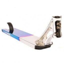 Deska ROOT INDUSTRIES Lithium Afterburner 530mm | BLU-RAY