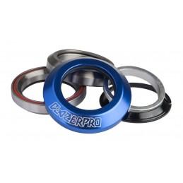Headset BLAZERPRO Sealed Integrovaný v2   BLUE