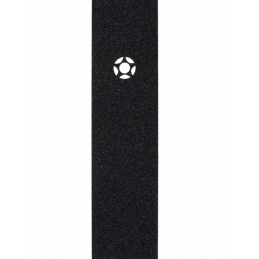 Griptape PROTO 152x608mm SD Logo | BLACK